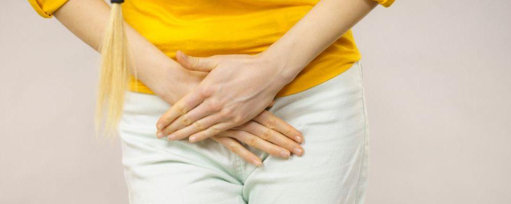 盆腔炎反复发作是什么原因 盆腔炎反复发作怎么回事 女人如何预防盆腔炎