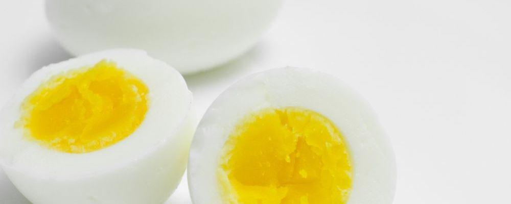 吃不吃早餐与什么因素有关 不吃早餐有什么危害 不同人群怎么吃早餐才健康