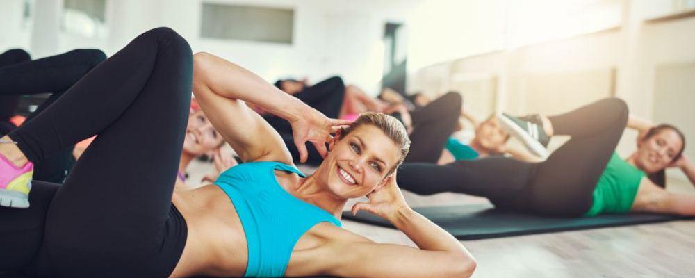 月经期饮食有哪些禁忌 经期饮食要注意什么 哪些食物经期不能食用