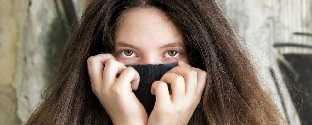 怎么判断自己是否有宫寒问题