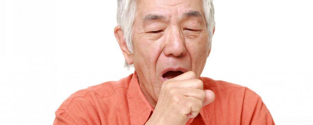 咳嗽中医食疗 中医治疗咳嗽