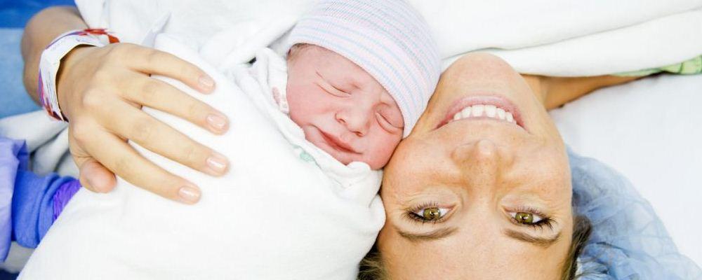 孕妇产后减肥方法 孕妇产后如何减肥 孕妇产后减肥方法有哪些