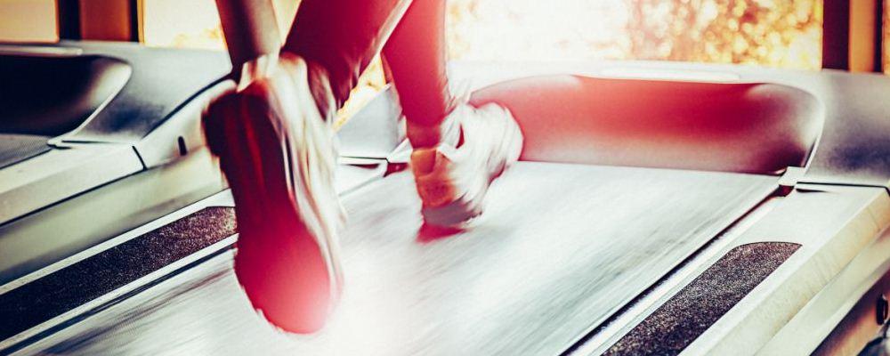 天天跑步为什么没瘦 天天跑步还是没瘦 怎么跑步能减肥