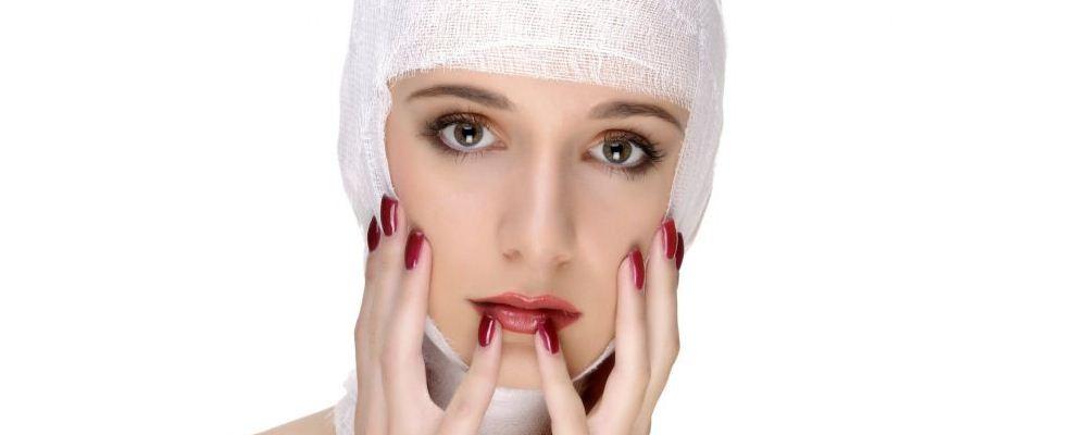 如何快速瘦脸 4个瘦脸好方法供你选择