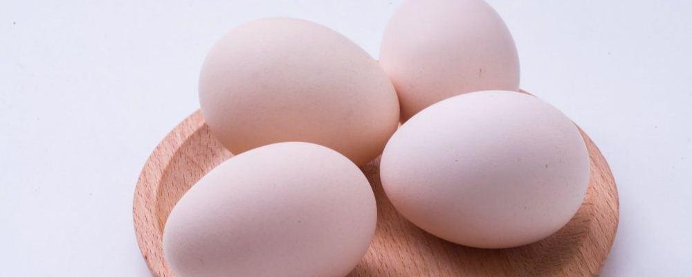 早餐吃什么减肥 什么食物能减肥 减肥吃什么好