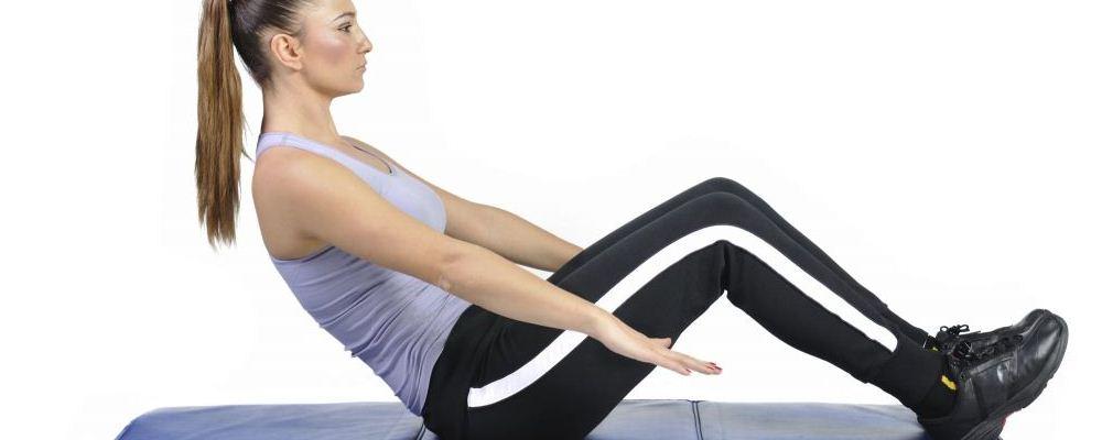 瑜伽可以减肥吗 瑜伽减肥方法有哪些 怎么使用瑜伽减肥