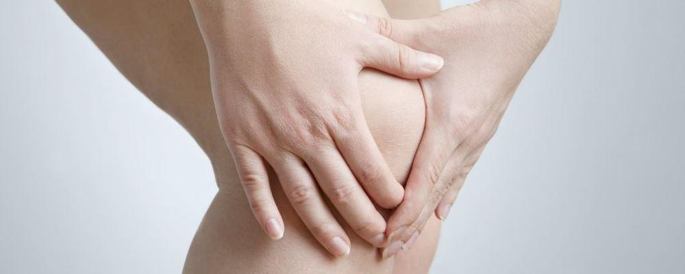 类风湿性关节炎的护理方法 类风湿关节炎该如何护理 类风湿关节炎日常生活禁忌