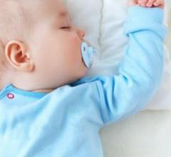 什么是新生儿呕吐 新手儿呕吐是什么原因