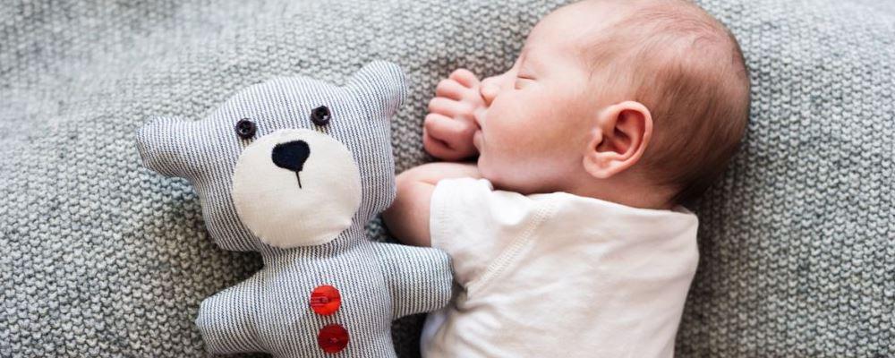 婴儿得了乙肝有哪些症状表现 婴儿该如何预防乙肝病毒 婴儿得了乙肝有什么危害