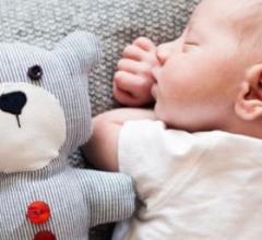 婴儿得了乙肝有哪些症状表现 该如何预防