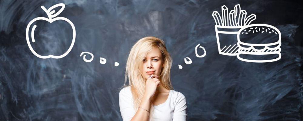 什么食物热量低有助于减肥 低热量减肥食物推荐 低热量减肥食物有哪些