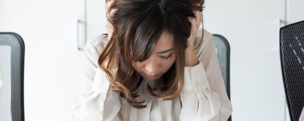 自卑的原因有哪些 自卑的症状有哪些 自卑怎么克服