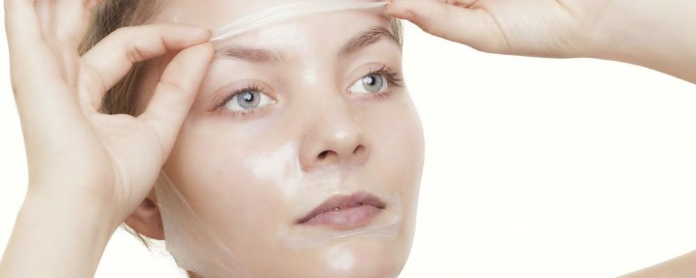 天天敷面膜可以保湿吗 补水保湿的方法有哪些 冬天皮肤干怎么办