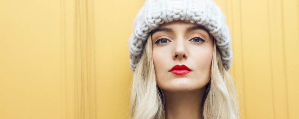 女性如何保养卵巢 如何保养卵巢 保养卵巢方法