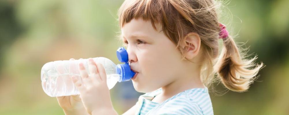 冬天多喝水有哪些好处 多喝水有哪些好处 健康喝水