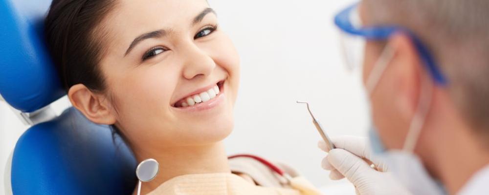牙齿变白方法 牙齿变白有哪些方法 有什么办法可以让牙齿变白