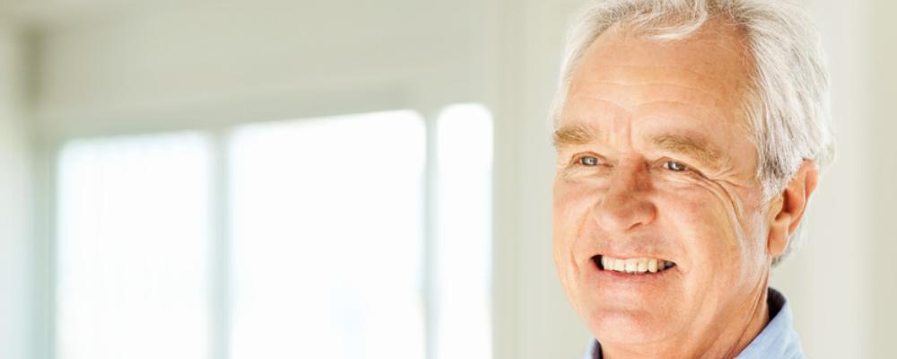 男人衰老有哪些症状 男人衰老的症状 男人衰老怎么办