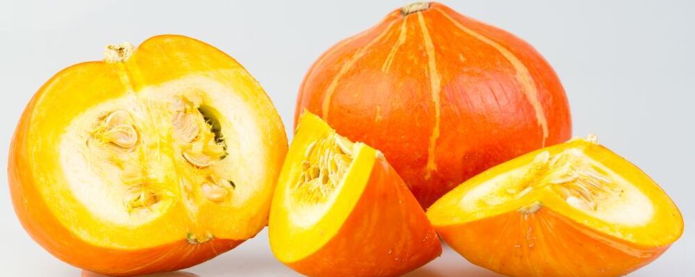 冬季女人如何补气血 补气血的蔬菜有哪些 补气血吃什么水果好