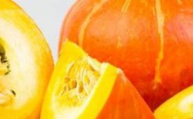 冬季女人如何补气血 补气血蔬菜水果推荐