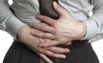 肺结核吃什么好 五种食物让你远离肺结核