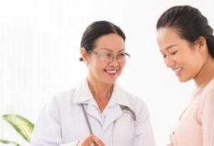 怎样预防肛周脓肿的发生 4个方面要注意