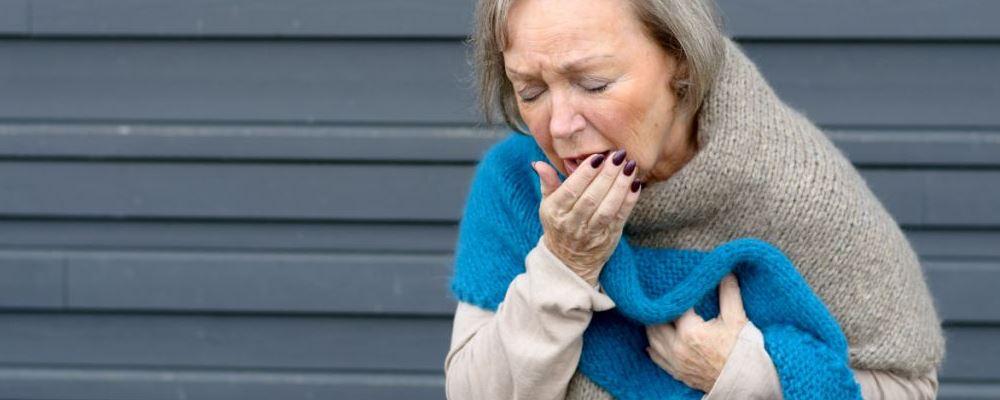 如何预防新型冠状病毒 新型冠状肺炎潜伏期症状 新型冠状病毒防范措施