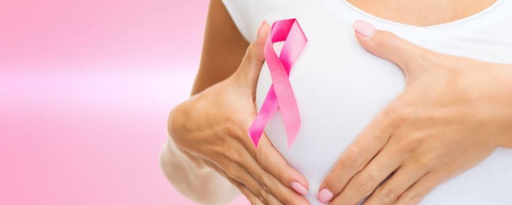 乳房X光可测出心脏病 女性心脏病越来越多