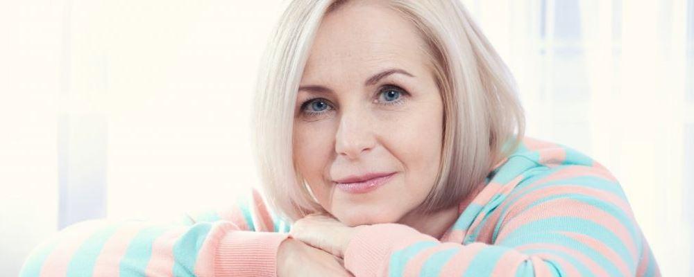长老年斑的原因 生活中该如何预防老年斑 老年斑怎么去除
