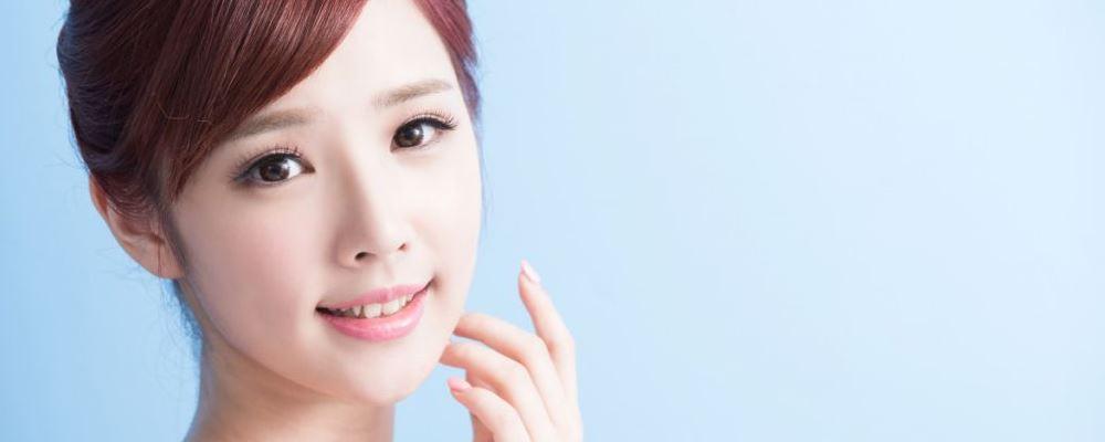 女人容易长斑的年龄 如何辨别脸上的斑是哪种 如何预防褐斑的形成