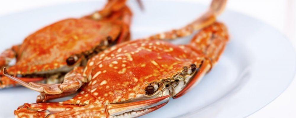 女人坐月子不能吃盐_坐月子能不能吃螃蟹_坐月子_育儿_99健康网