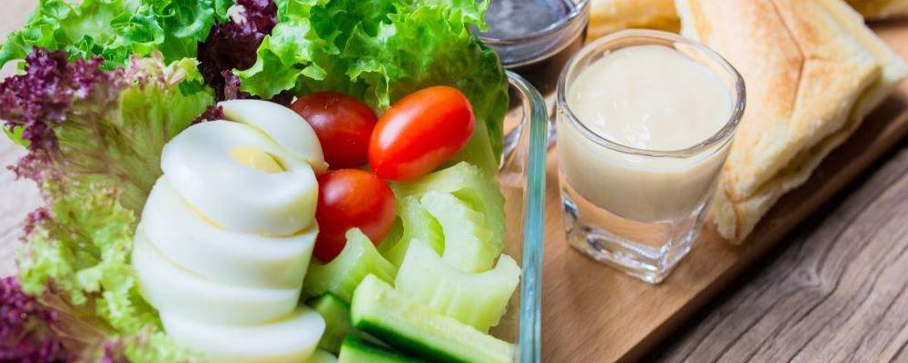 吃饱才能减肥有道理吗 节食减肥好吗 怎么减肥才真正有效