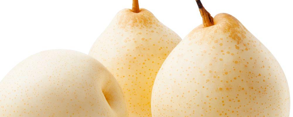 寒冬最适合吃什么 冬季适合吃什么 冬天最适合吃的食物