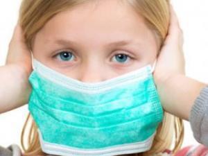 武汉8名不明原因肺炎患者治愈出院 如何预