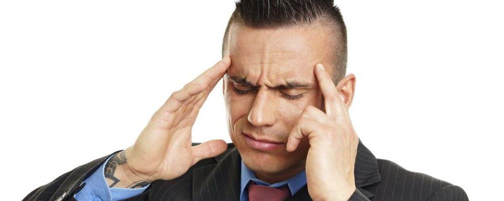 睡眠不足或增患阿尔茨海默病风险 睡眠不足有哪些表现 睡眠不足的危害有哪些
