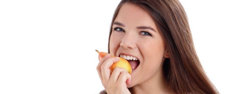 女人吃什么抗衰老 抗衰老的食物有哪些 女人吃什么抗氧化