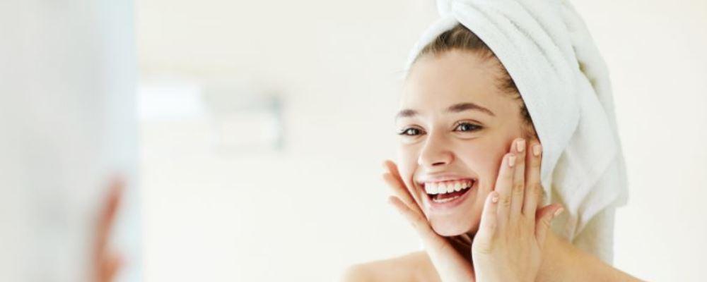 女性护肤的小窍门 女性如何护肤 护肤的方法有哪些
