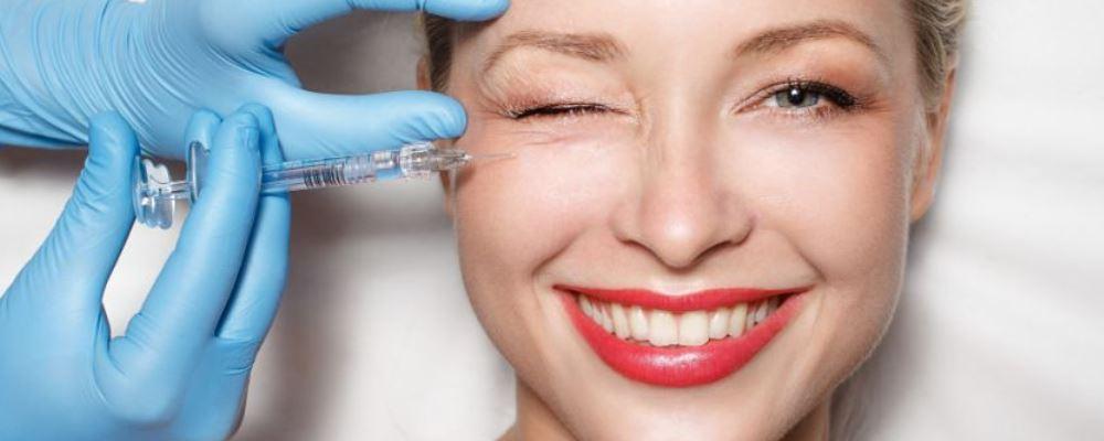 果酸焕肤的作用 果酸焕肤有哪些作用 果酸焕肤注意事项