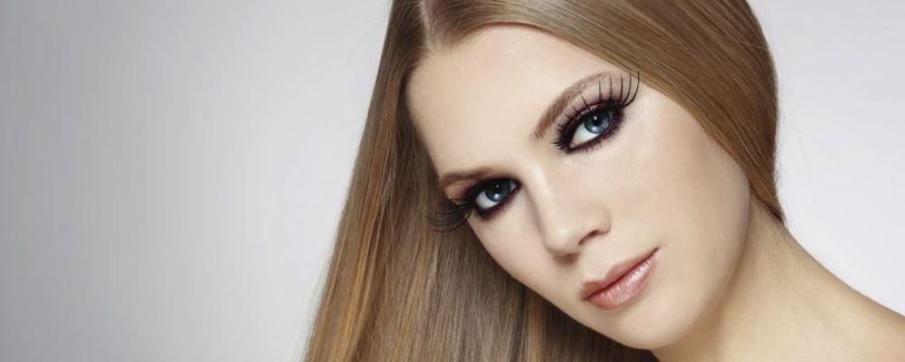 头发毛躁开叉怎么办 头发干枯怎么办 秀发护理的方法