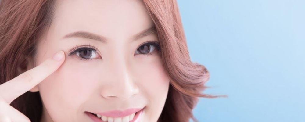 双眼皮手术要在冬天做才好吗 割双眼皮注意什么 双眼皮术后注意什么