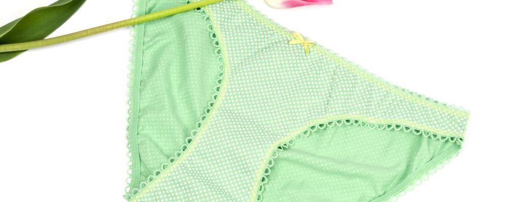 如何清洗内裤避免患上妇科炎症 妇科炎症如何预防 预防妇科炎症有哪些技巧