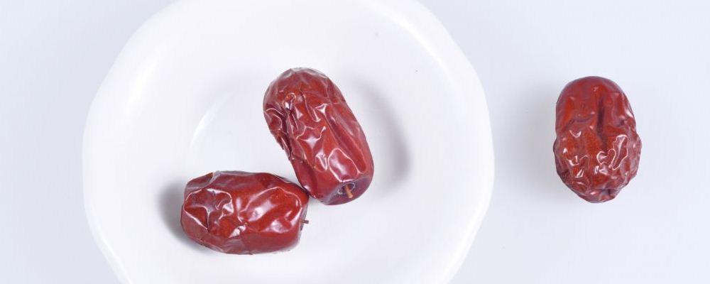 吃什么食物能够滋养五脏 养五脏吃什么食物好 平时如何保养五脏