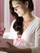 孕期压力过大如何减压 试试这些减压方法