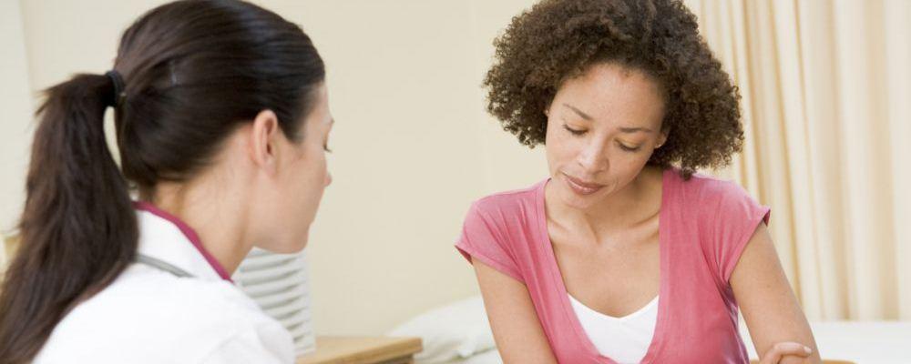 中年女人如何抗衰老 中年女性如何保健身体 中年女人如何保健乳房