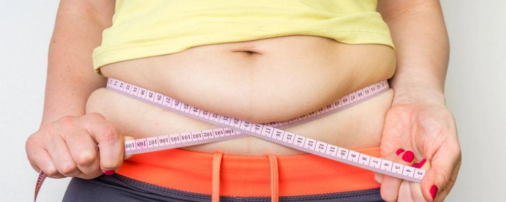 女人饮食减肥要避开哪些误区 女人减肥吃什么好 女人如何饮食减肥