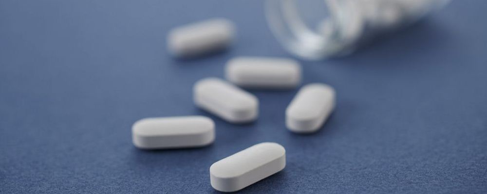 妇科炎症反复发作的原因是什么 妇科炎症为什么会复发 怎样预防妇科病