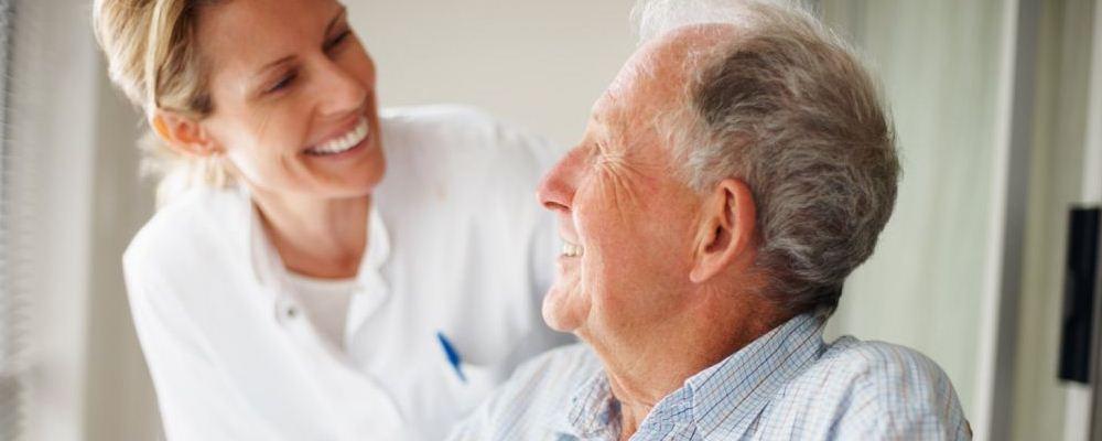 让老人长寿的养生秘诀有哪些 长寿的秘诀有哪些 老人日常如何保健
