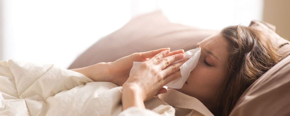 如何坐月子不落病根 坐月子不落病根的方法是什么 坐月子如何预防妇科炎症