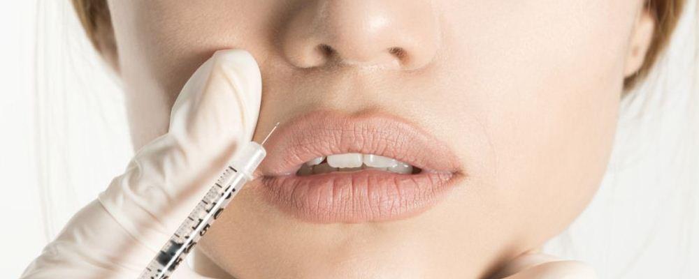 光子嫩肤能维持多久 光子嫩肤的原理是什么 光子嫩肤后如何保养