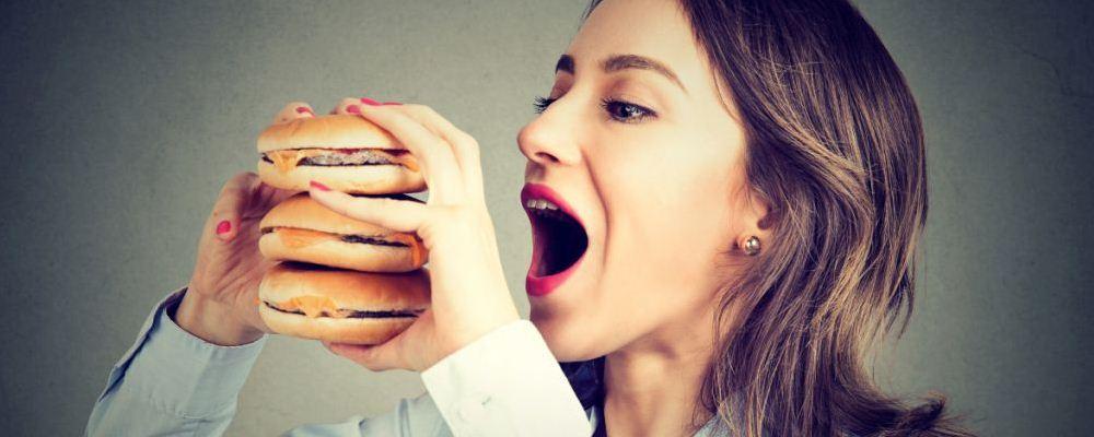 怎样吃饭才是正确的 吃饭时要牢记哪些要点 正确的吃饭方法是什么