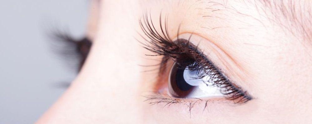 如何对眼部进行护理 眼部有皱纹了怎么办 如何自制眼膜